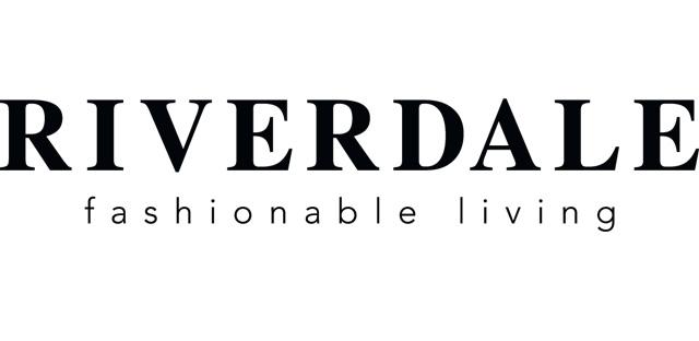 Logo: Riverdale