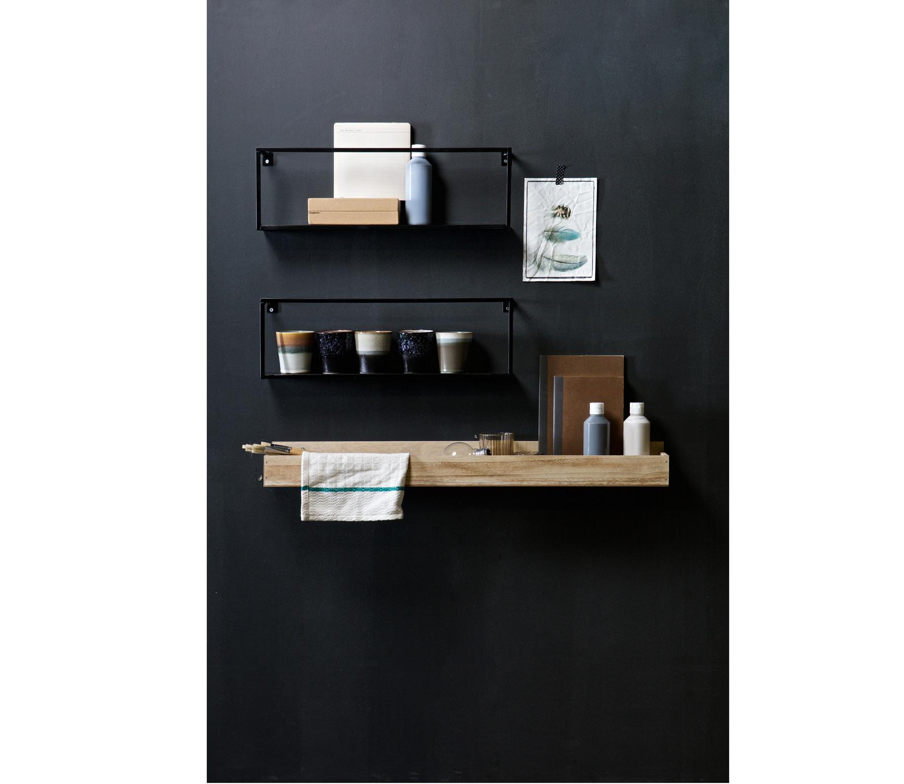 woood meert wandrek eiken planken wordt gratis thuisbezorgd met 60 dagen gratis retourgarantie. Black Bedroom Furniture Sets. Home Design Ideas