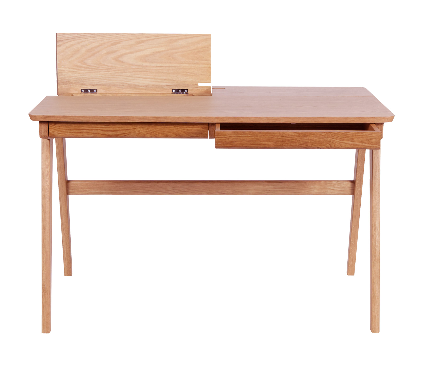 BePureHome Oxford bureau essen-fineer Essen fineer