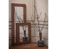 BePureHome Thought spiegel roest medium Roest medium
