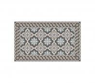 Beija Flor Mountain Mosaic vloermat, div. afmetingen medium 60x97 cm