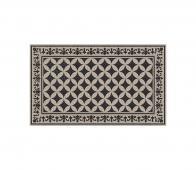 Beija Flor Sofi Mosaic vloermat, div. afmetingen medium 60x97 cm