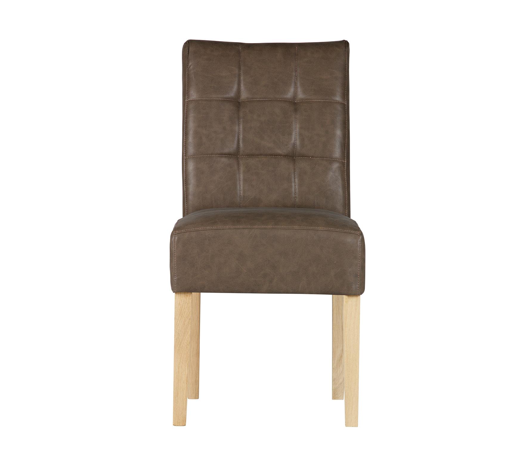Banken stoelen eetkamerstoelen meubel for Banken winkel