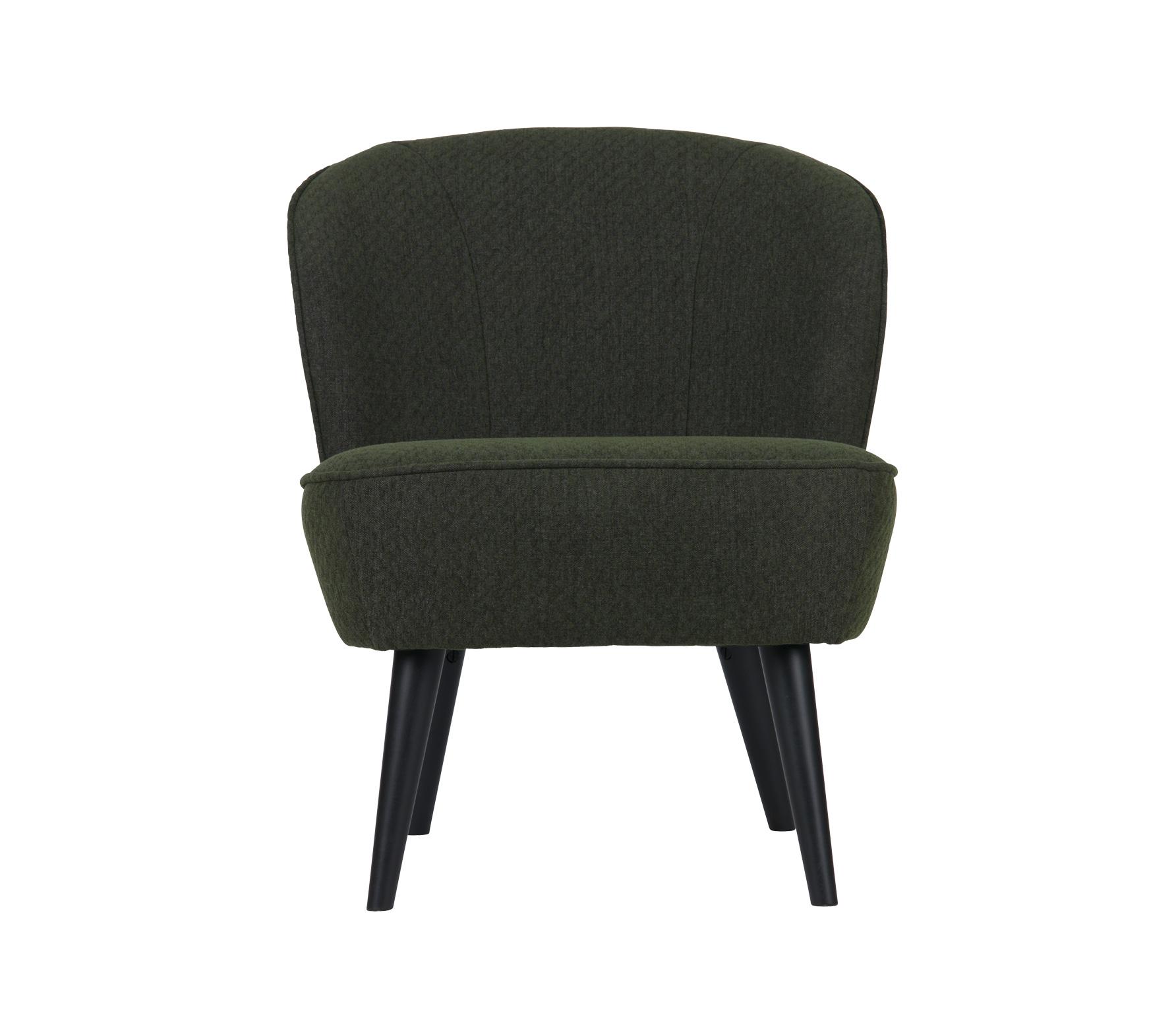 Fauteuils fauteuils online basiclabel for Fauteuil groen