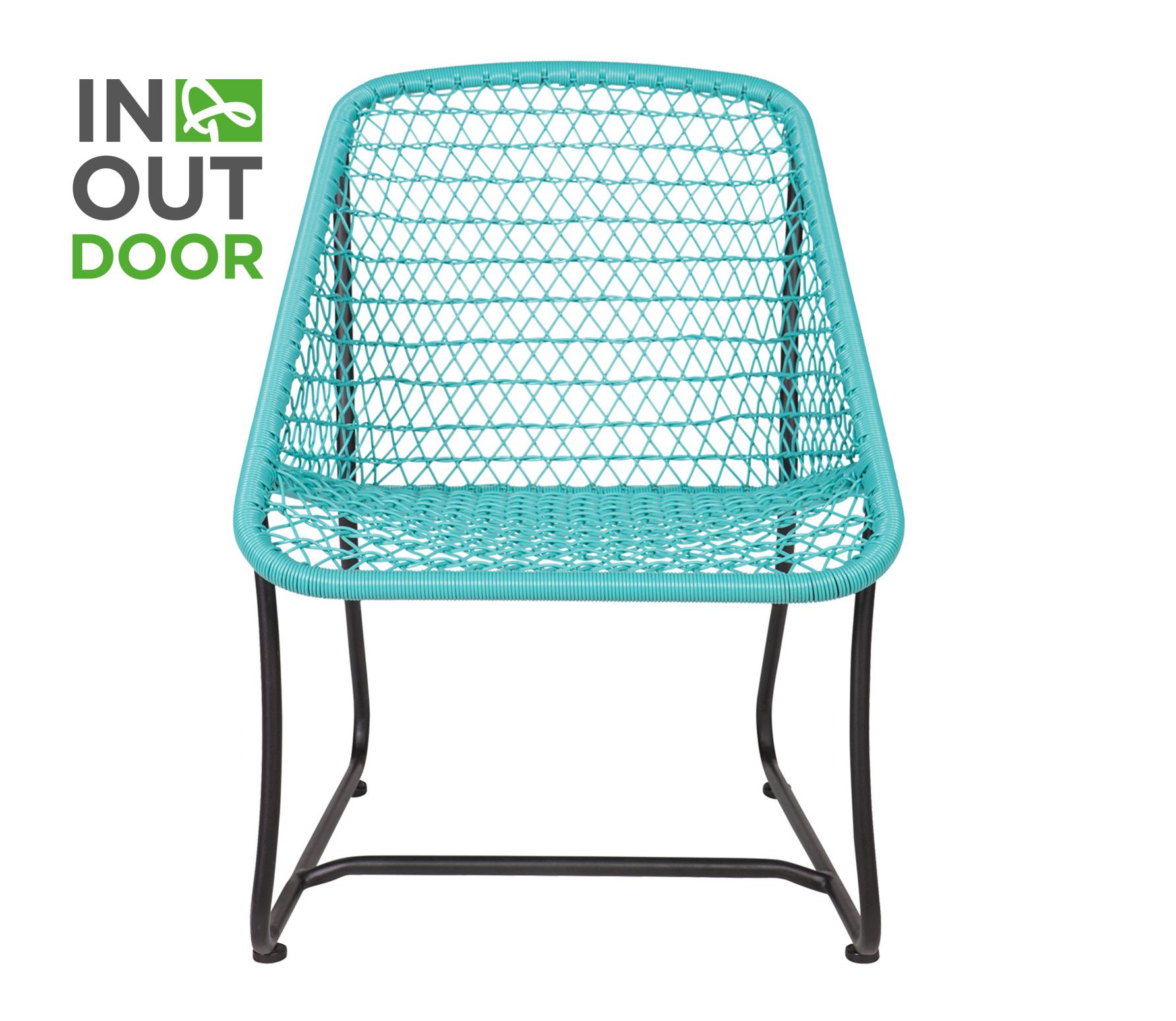Lounge stoel binnen kopen online internetwinkel for Lounge stoel buiten
