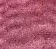 BePureHome Rodeo daybed velvet roze rechts