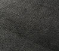 BePureHome Rodeo 3 zits bank velvet donkergroen stof
