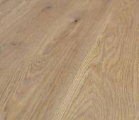 vtwonen Panel tafelblad eiken, div afmetingen 190 x 80 cm